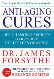 Anti-Aging Cures