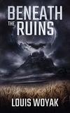 Beneath the Ruins