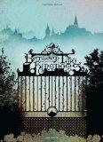 Between Two Kingdoms by Joe Boyd