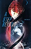 A Step Beyond (The Horsemen Trilogy)