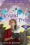 Beyond the Portal (Empty World Series) (Volume 2)