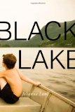Black Lake: A Novel