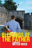 Blessings of the Father: Book One by Mitch Reed
