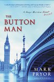 The Button Man: A Hugo Marston Novel