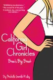 California Girl Chronicles, Brea's Big Break