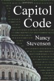 Capitol Code