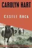 Castle Rock (Carolyn Hart Classics)
