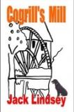 Cogrill's Mill
