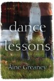 Dance Lessons by Aine Greaney