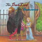 The Dark Lord and the Seamstress: An Unconventional Love Story In Verse