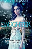 Daughter of the Fallen (Volume 1)