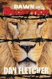 Dawn of Deception: Part I in the David Nbeke Series (Volume 1)