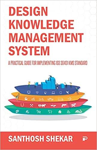Design Knowledge Management System