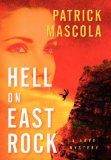 Hell on East Rock: A Love Mystery