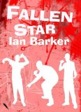 Fallen Star by Ian Barker