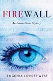 Firewall: An Emma Streat Mystery