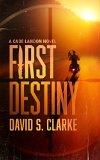 First Destiny
