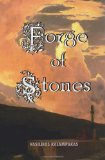 Forge of Stones