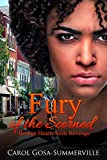 Fury of the Scorned: Broken Hearts Seek Revenge (Chronicles of the Hamlet of Sipsey Book 3)