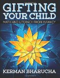 Gifting Your Child: Math and Literacy from Infancy