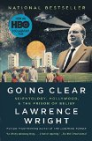 Going Clear: Scientology, Hollywood, and the Prison of Belief