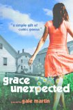 Grace Unexpected [Kindle Edition]