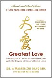 Greatest Love