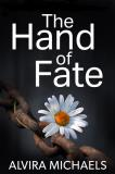 The Hand of Fate