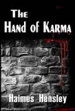 The Hand of Karma [Kindle Edition]