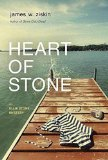 Heart of Stone: An Ellie Stone Mystery (Ellie Stone Mysteries)