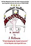 Heaven's Door: A Novel