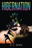 Hibernation (Volume 1)