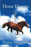 Horse Dreams
