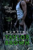 Hunting Taylor Brown