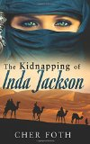 The Kidnapping of Inda Jackson