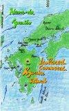 Isolated, connected, Kyu-shu Island