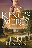 The King's Mercy: A Novel
