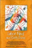 Labor Pains and Birth Stories: Essays on Pregnancy, Childbirth, and Becoming a Parent by Jessica Powers
