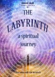 The Labyrinth: A Spiritual Journey