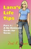 Lana's Life Tips