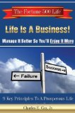 Life Is A Business