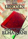 THE LINCOLN LETTER