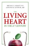Living Heart in the 21st Century