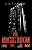 The Magic Room: Das Magisch Raum