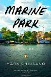 Marine Park: Stories
