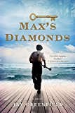 Max's Diamonds