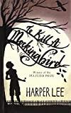 To Kill a Mockingbird - by Harper Lee