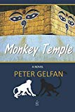 Monkey Temple: A novel