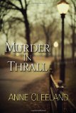Murder In Thrall (A Scotland Mystery)
