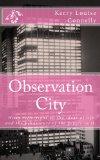 Observation City